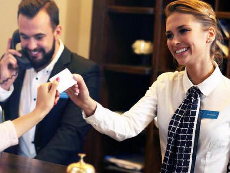 Conseils pratiques pour dénicher un hôtel pas cher