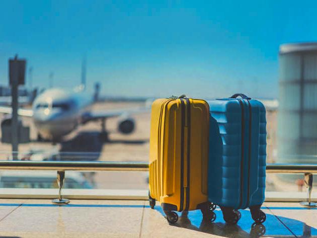 Voyager en avion : comment éviter de perdre ses bagages ?