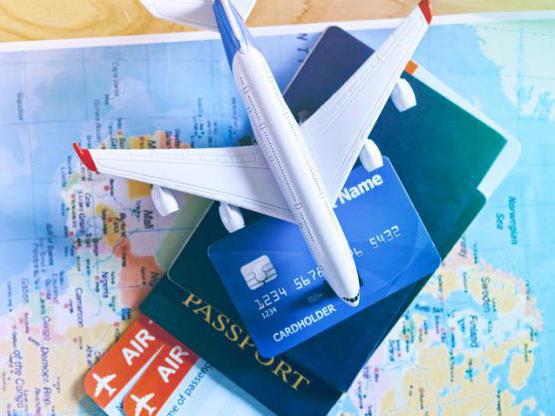 Assurance voyage : votre carte bancaire ne suffit-il pas ?