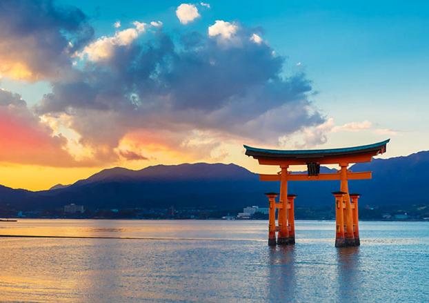 Voyage au Japon : idées de souvenirs à ramener de votre périple