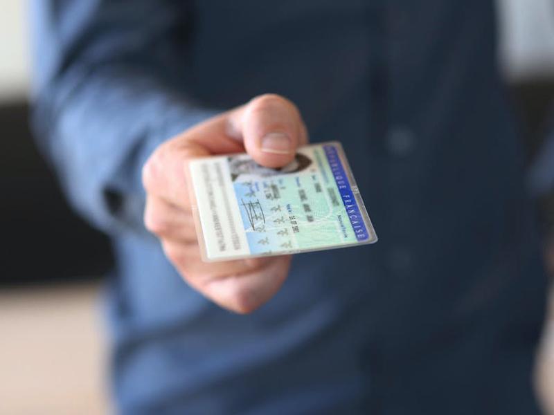 Carte d'identité, comment l'obtenir ?
