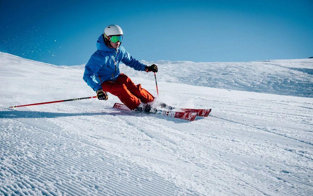 Où skier cet hiver ?
